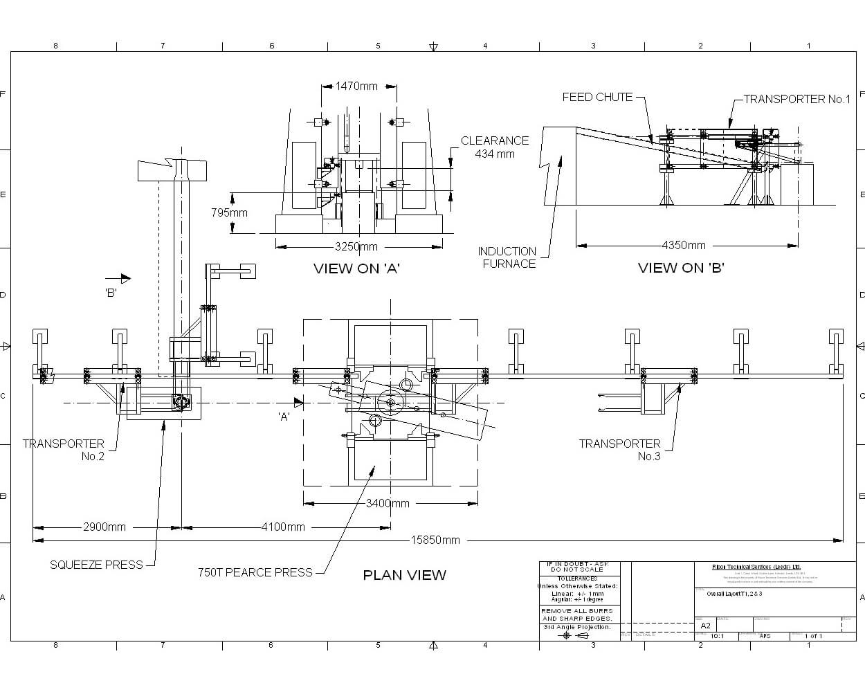 products_handling_4_large