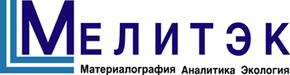 melytec_logo